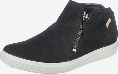 ECCO Slip-On i svart, Produktvy