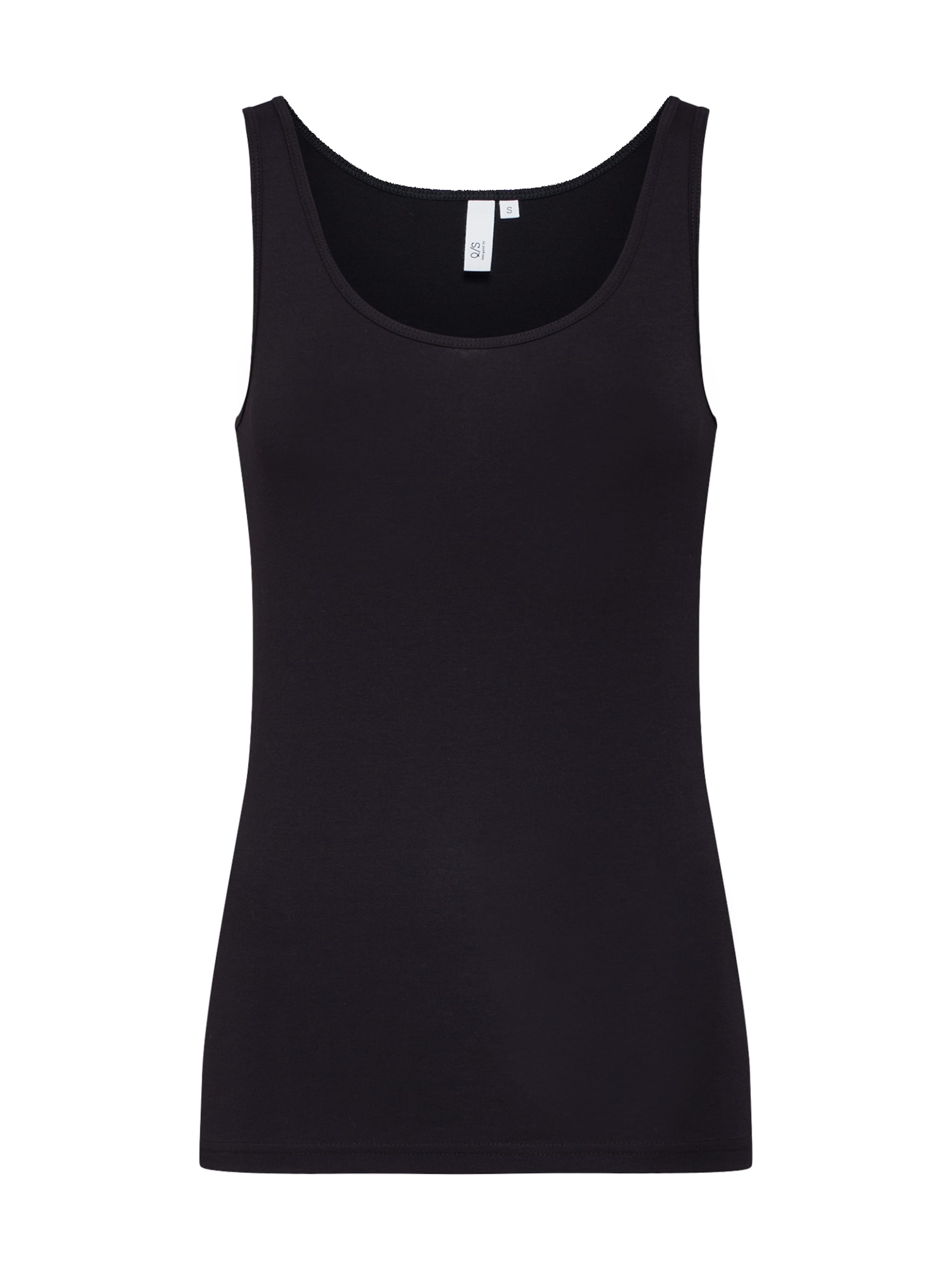 Tanktops In By Q s Schwarz Designed CQtrshd