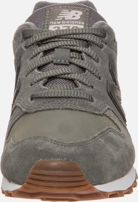 new balance WL373-KPS-B Sneaker Verschleißfeste billige Schuhe