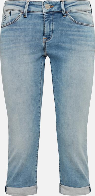Denim 'alma' In Blauw Mavi Jeans jLAR5c34q