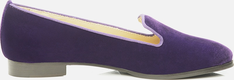 SHOEPASSION Loafer 'No. 77 WL'