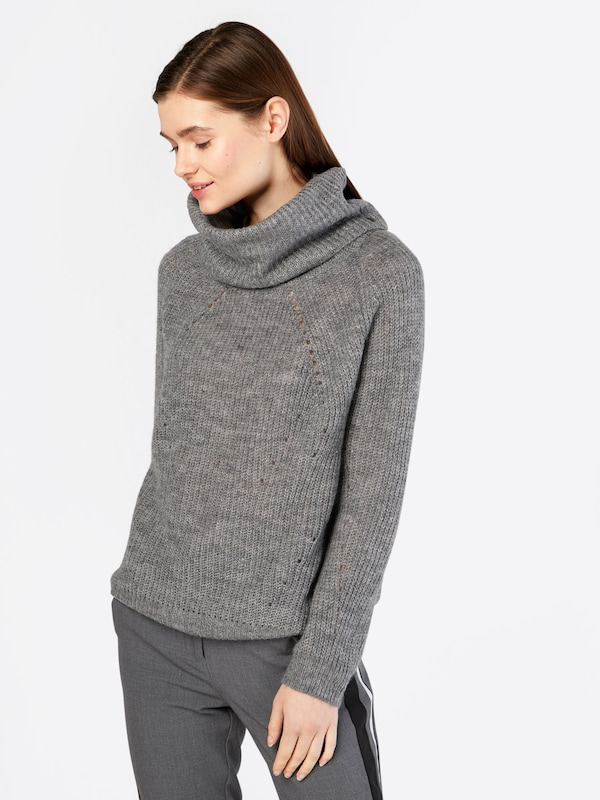 PIECES Pullover 'PCJONAH'