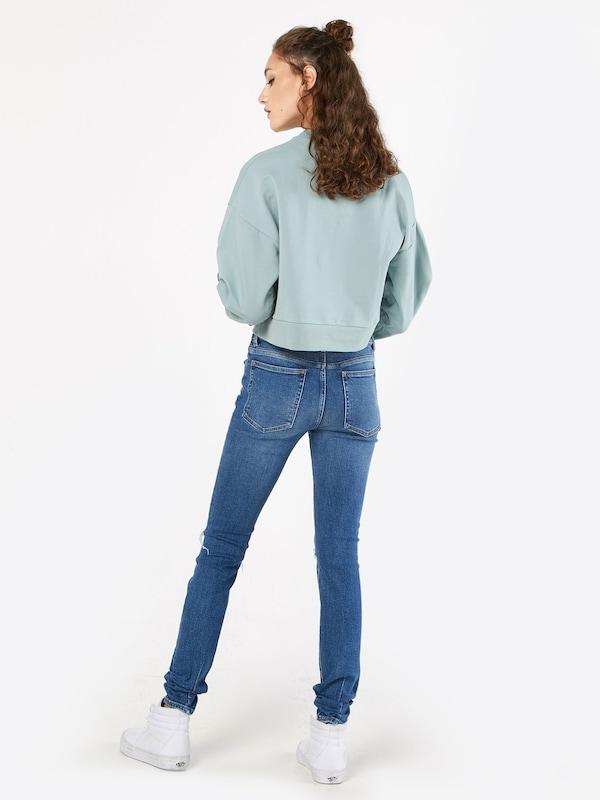Neuw Jeans 'BOWERY'