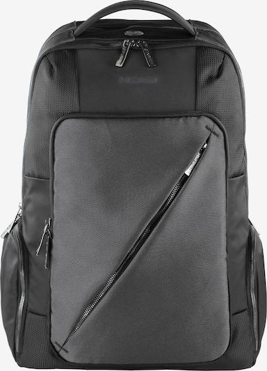 HEAD Rucksack 'Lead' in schwarz, Produktansicht
