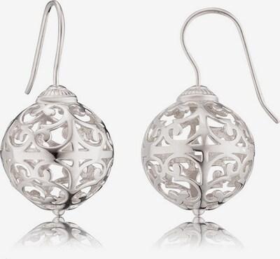 Engelsrufer Paar Ohrhaken, 'ERE-ER1' in silber, Produktansicht