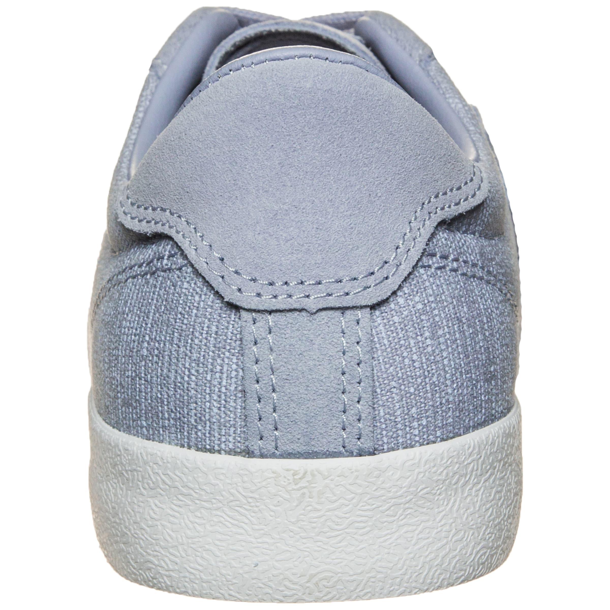 CONVERSE 'Cons Breakpoint OX' Sneaker Niedriger Versand Günstiger Preis 6AFB94r2G