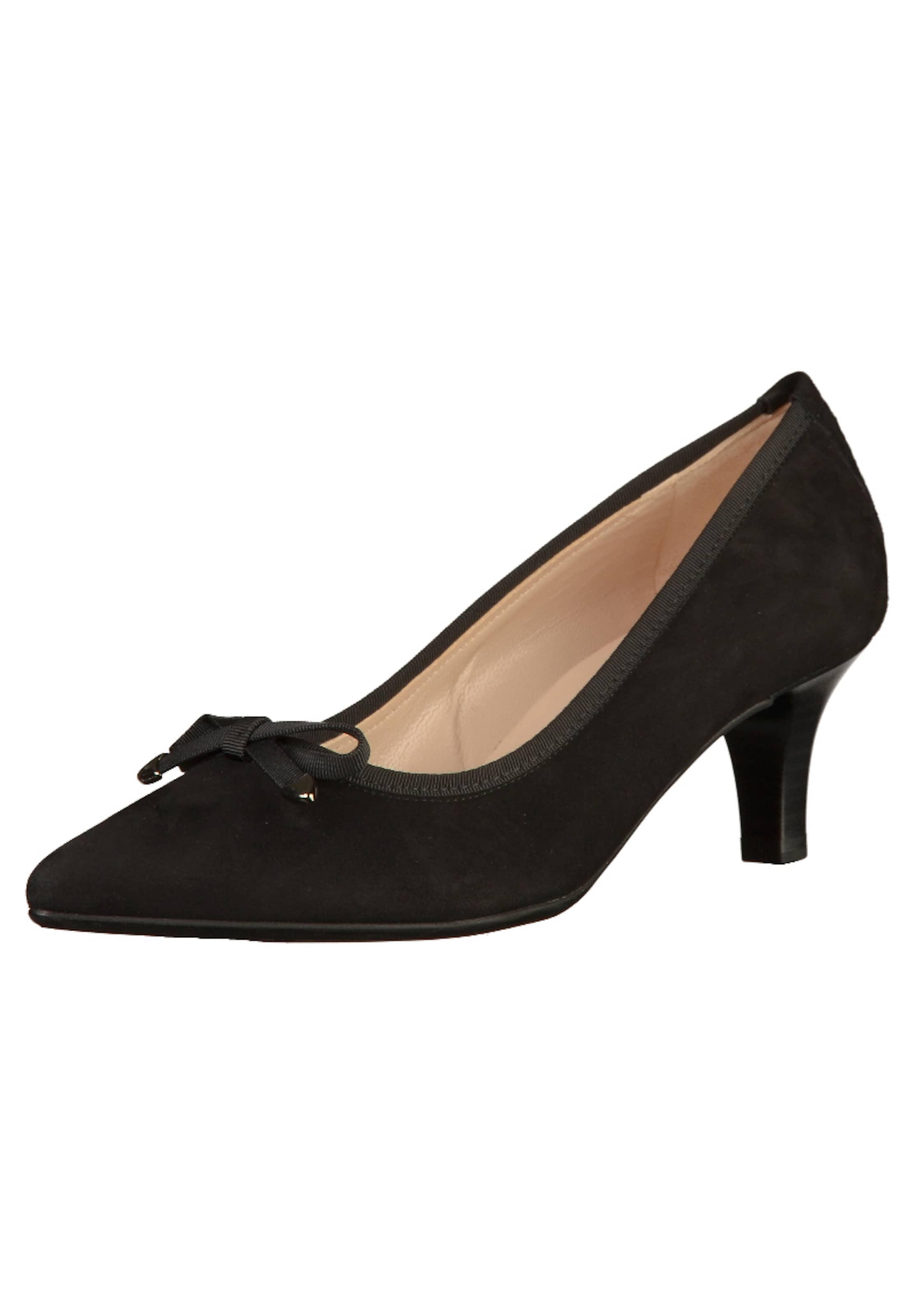 Haltbare Mode billige Schuhe PETER KAISER | Pumps Schuhe Gut Gut Gut getragene Schuhe b7127b