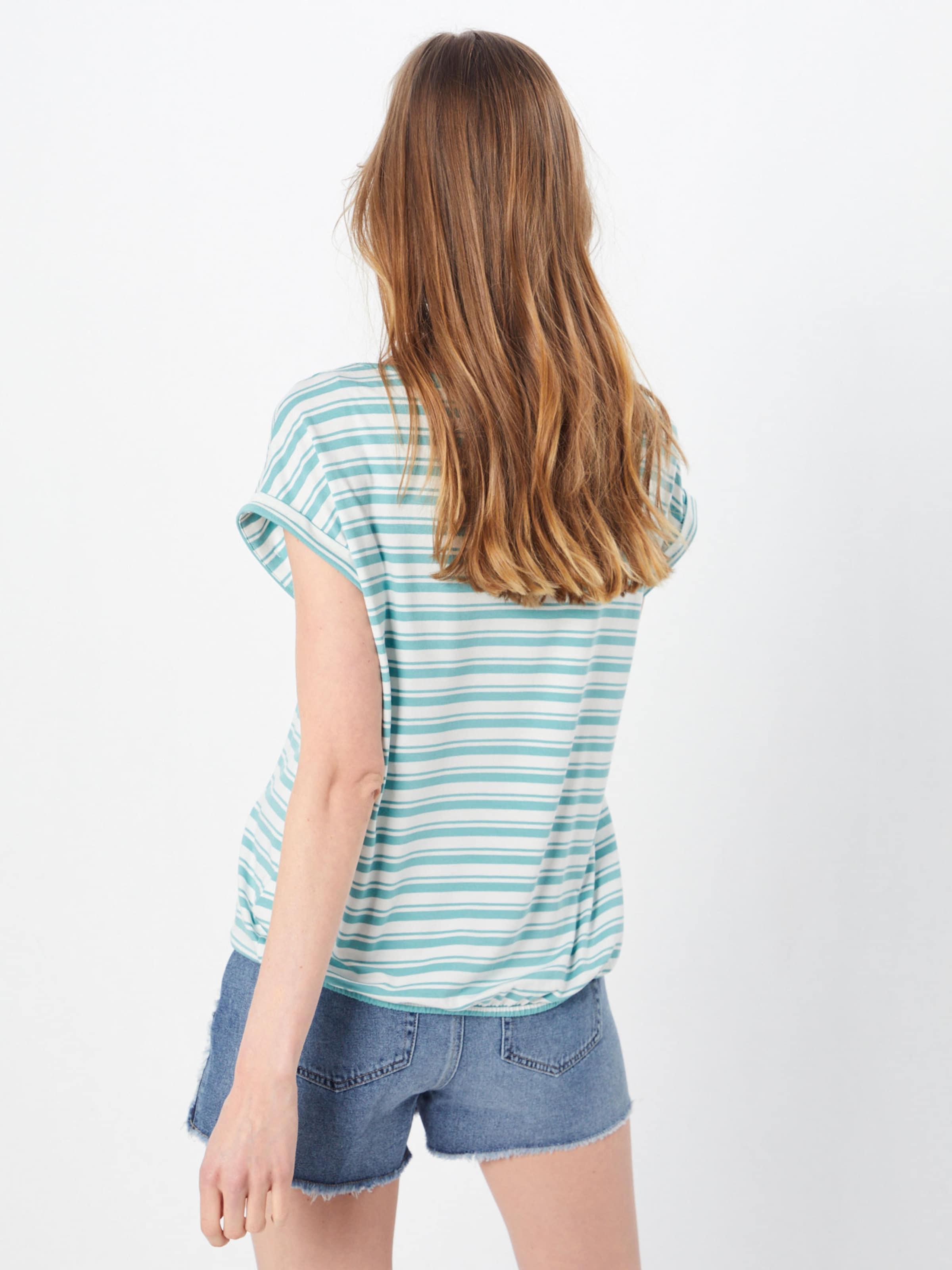 Cassé VertBlanc T En Tailor shirt Tom 6vybgf7YI