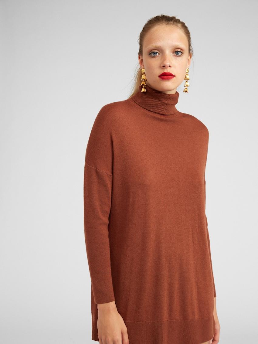 Pullover 'Cleopha'