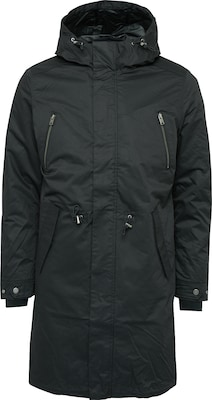 SELECTED HOMME Tussenparka