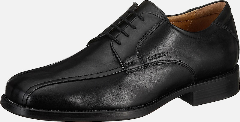 GEOX | 'Federico' Business Schuhe
