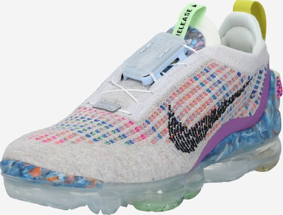 Nike Sportswear Sneaker 'Air Vapor Max 2020' in grau / lila / schwarz, Produktansicht