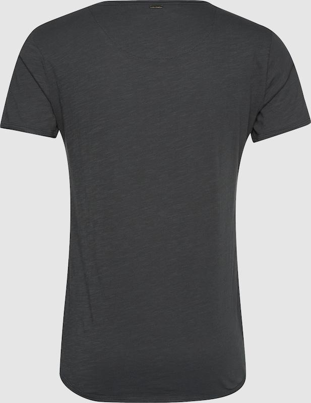 Key Largo Shirt 'T BREAD'