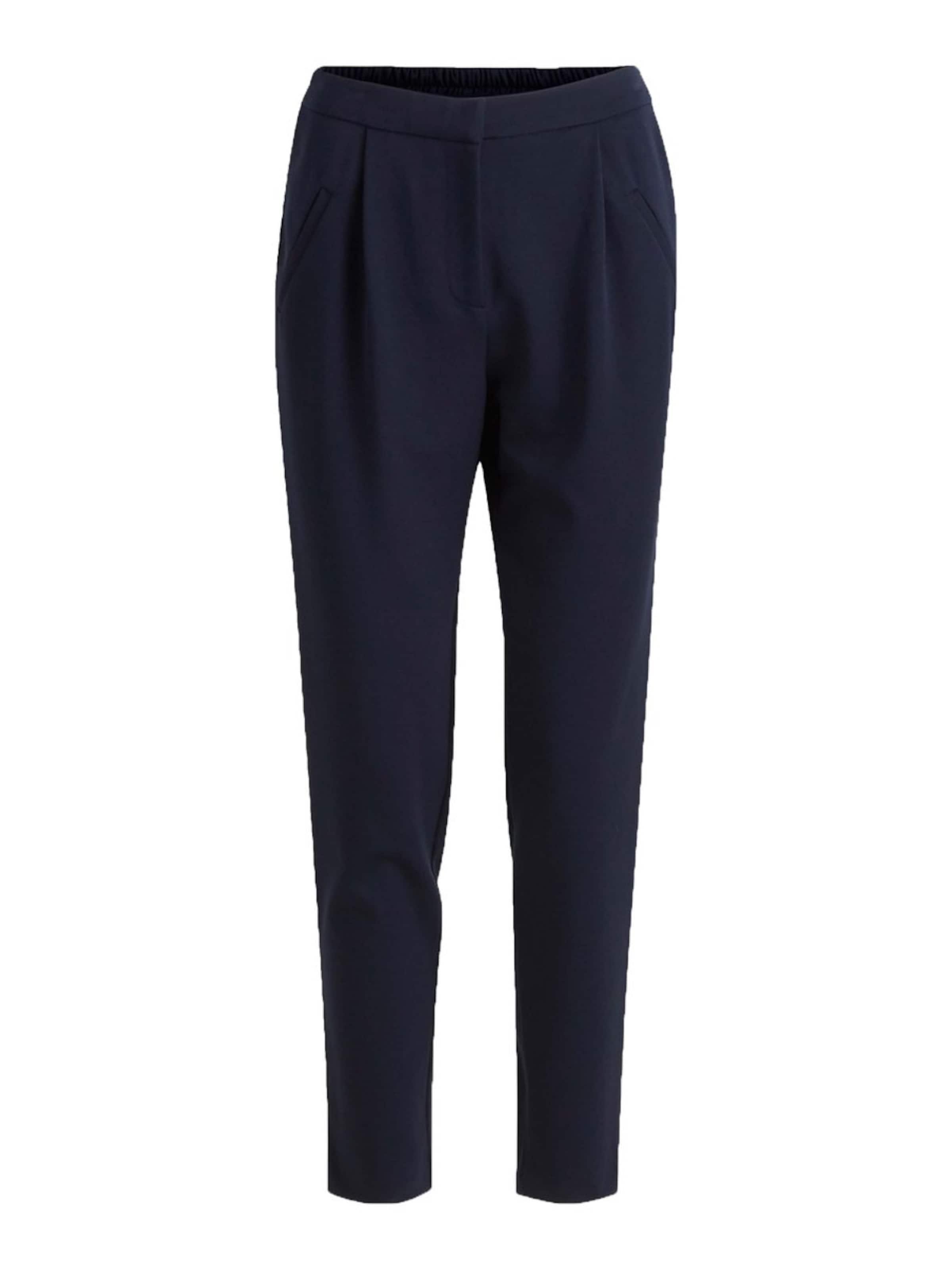 Bleu En a Y Pantalon s À Pince OPkNnwXZ80