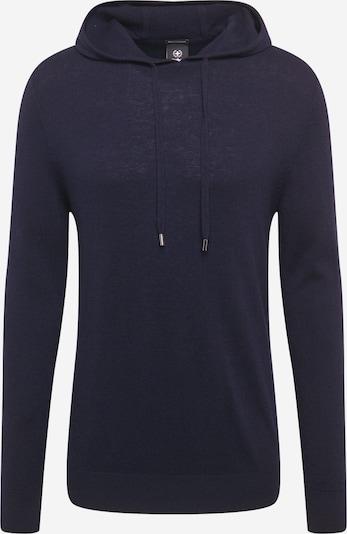 STRELLSON Trui 'Larry' in de kleur Donkerblauw, Productweergave
