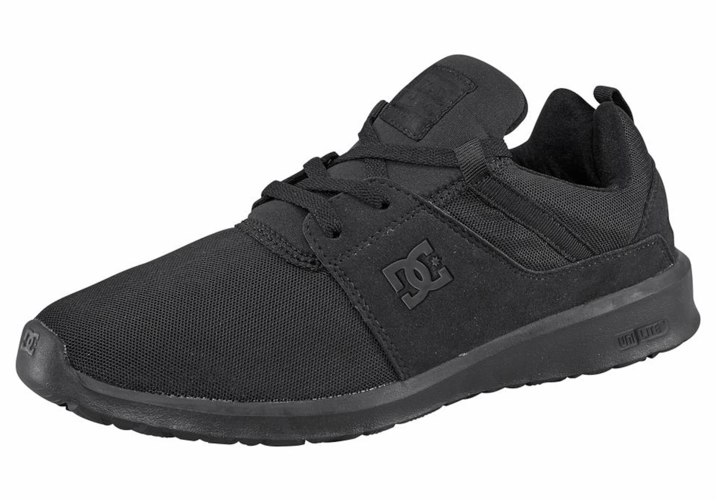 DC Shoes | Heathrow Sneaker
