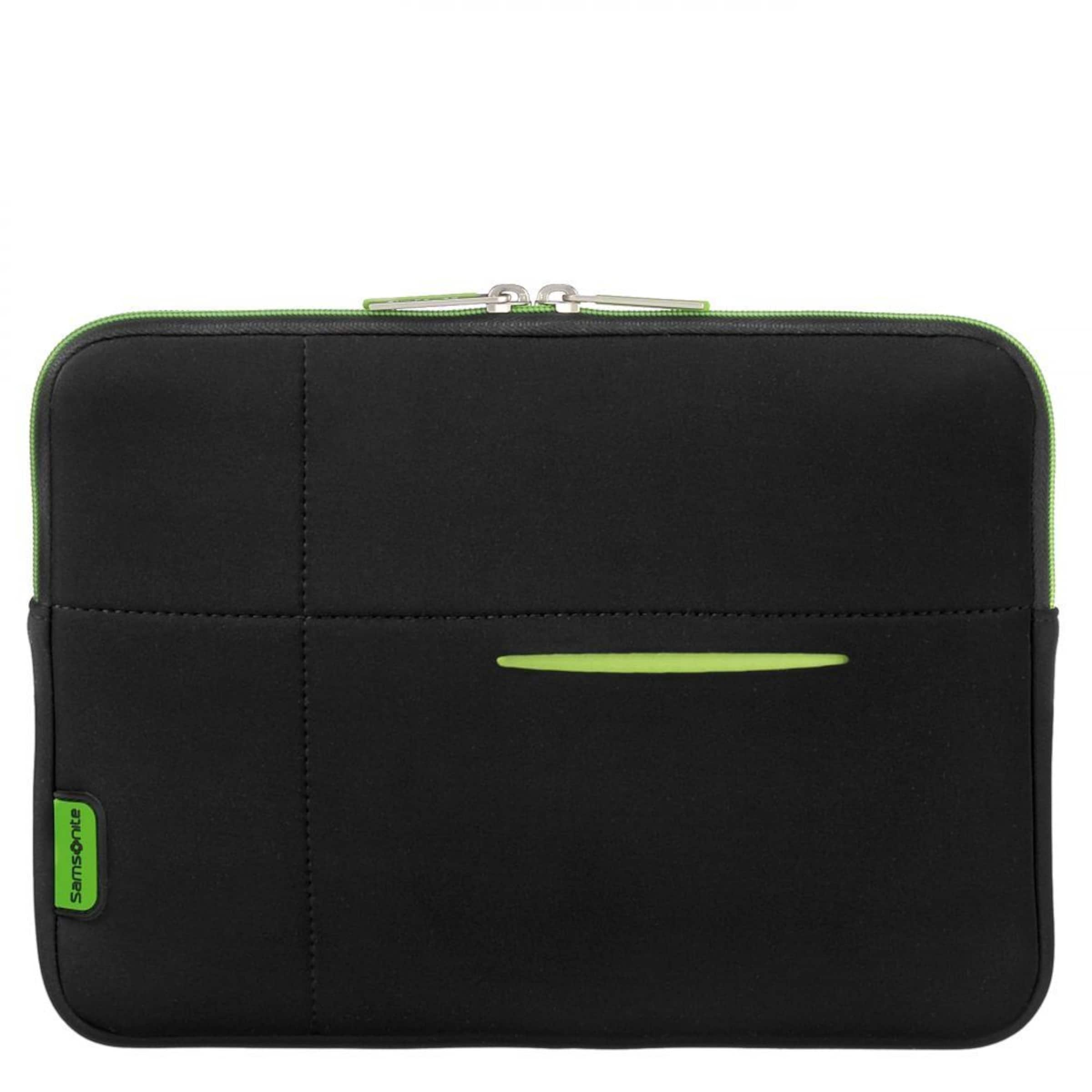 SAMSONITE Airglow Sleeves Laptop-Hülle 33,5 cm