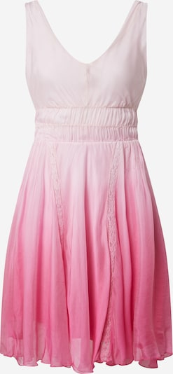 GUESS Kleid 'DISIS' in pink, Produktansicht