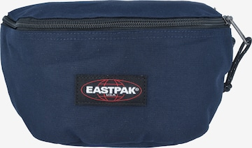 EASTPAK Vöökott 'Springer', värv sinine