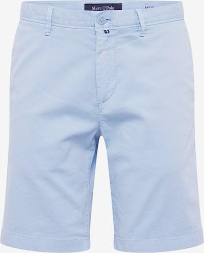 Pantaloni 'Salo' Marc O'Polo pe albastru deschis, Vizualizare produs