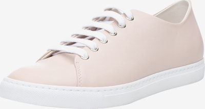 SHOEPASSION Sneaker 'No. 11 WS' in beige, Produktansicht