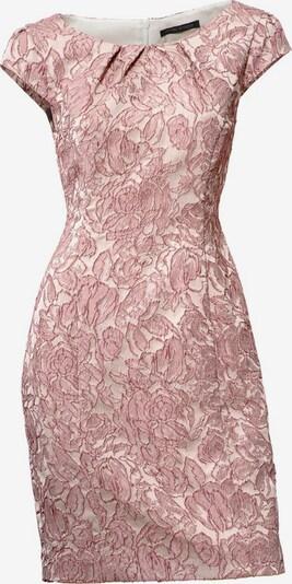 rózsaszín / púder / eozin heine Princesszruhák, Termék nézet