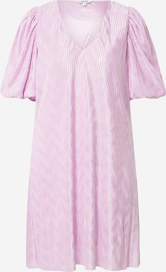 mbym Šaty 'Dottie' - světle růžová, Produkt