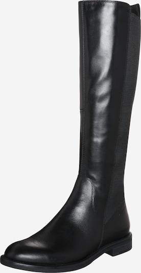 Auliniai batai su kulniuku 'Amina' iš VAGABOND SHOEMAKERS , spalva - juoda, Prekių apžvalga