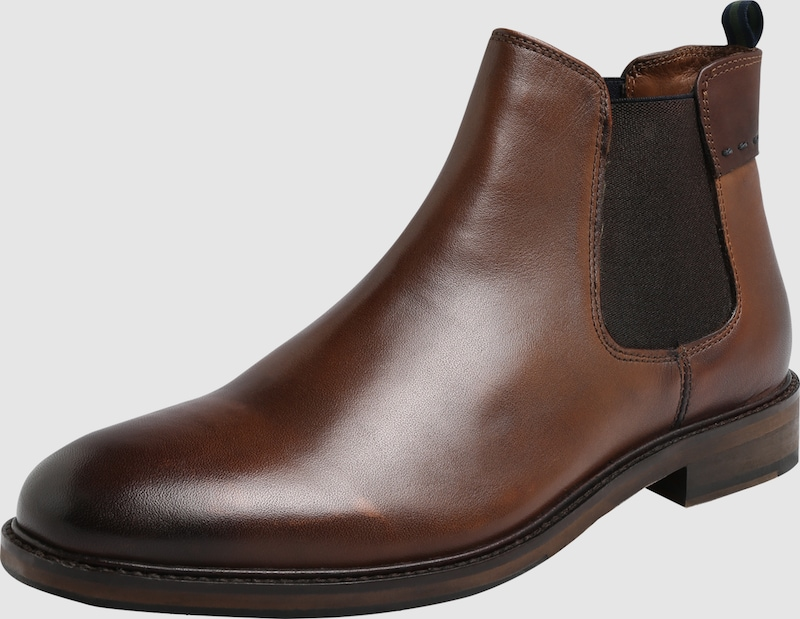 Pier One Chelsea-Boot