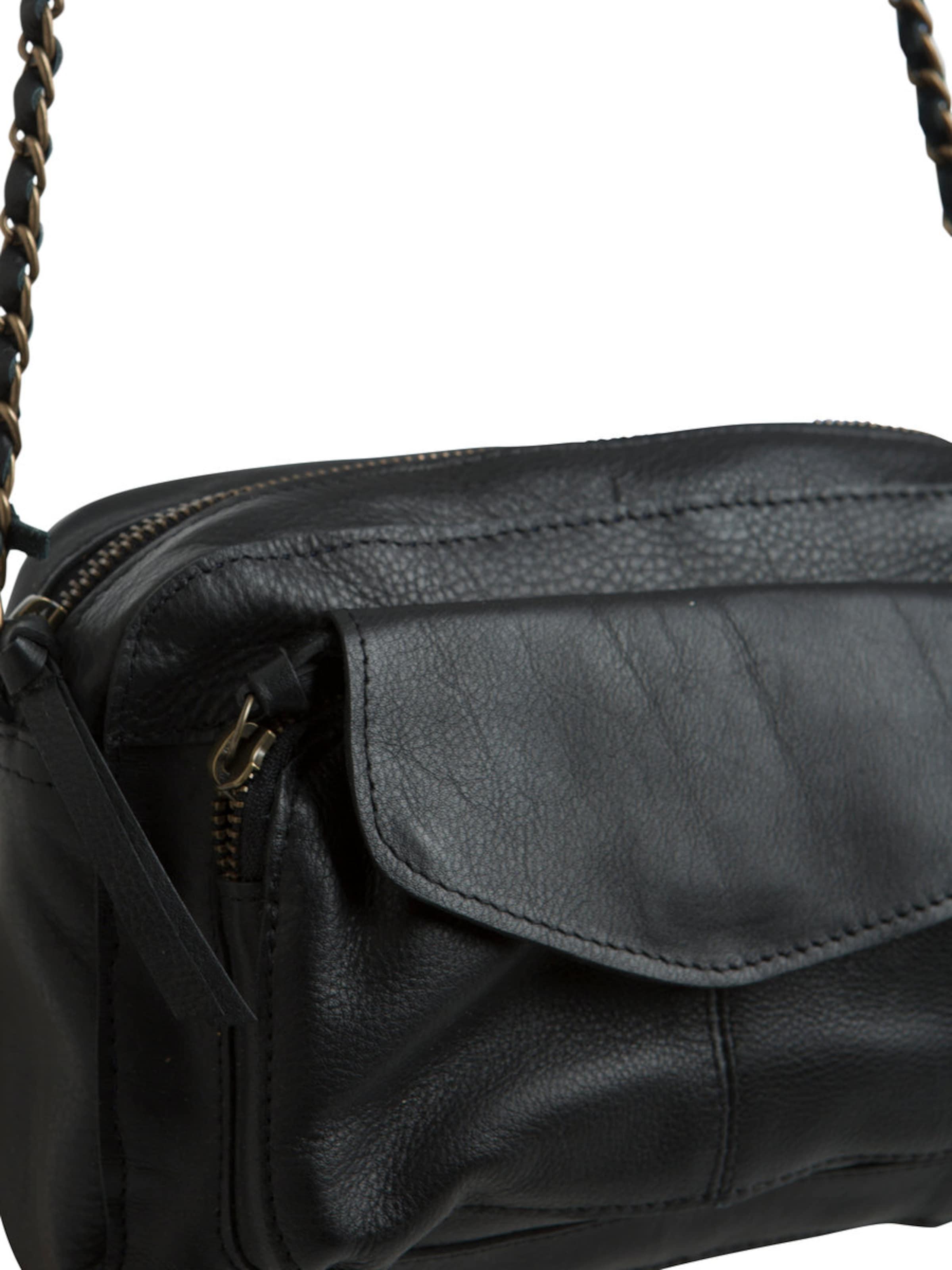 Rabatt Beliebt Neu Zu Verkaufen PIECES Leder- Umhängetasche Niedriger Versand Günstiger Preis Auslass Wirklich Offizielle Zum Verkauf Qz3uOP