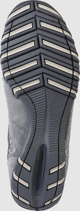 Skechers Sneaker Speedsters - Lady Operator