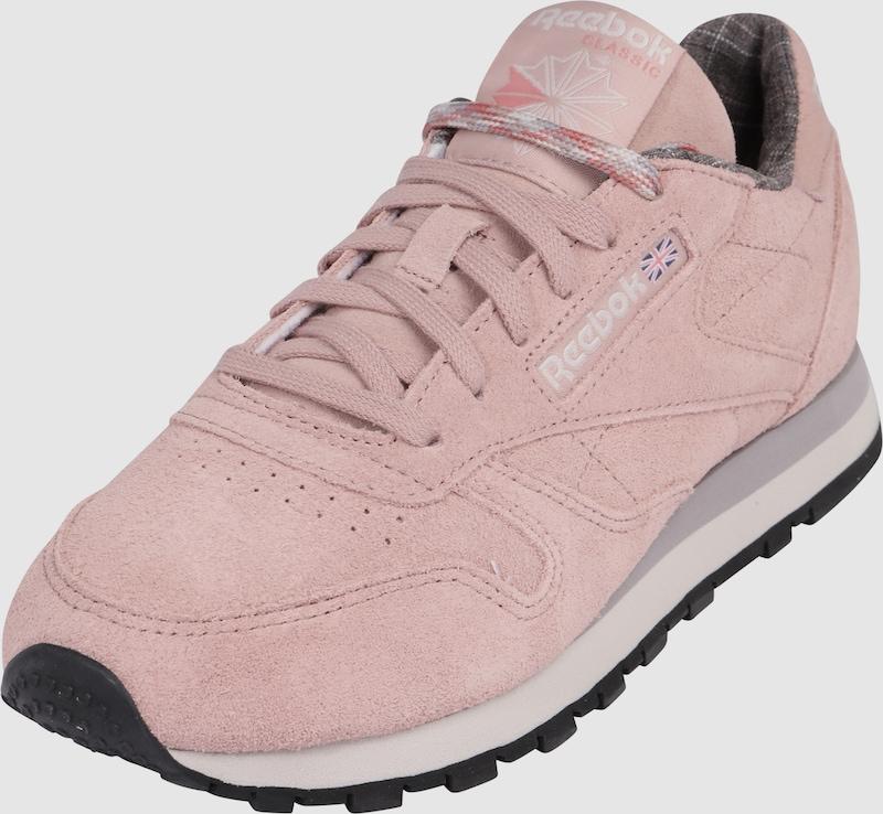 Reebok classic | Sneaker im Retro-Look