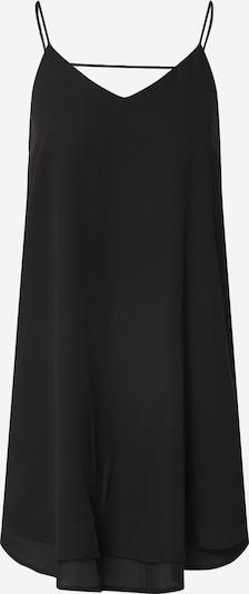 PIECES Kleid 'PCBODIL' in schwarz, Produktansicht