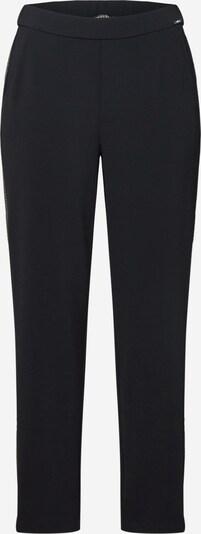 GUESS Hose 'ELEANOR JOGGER' in schwarz, Produktansicht
