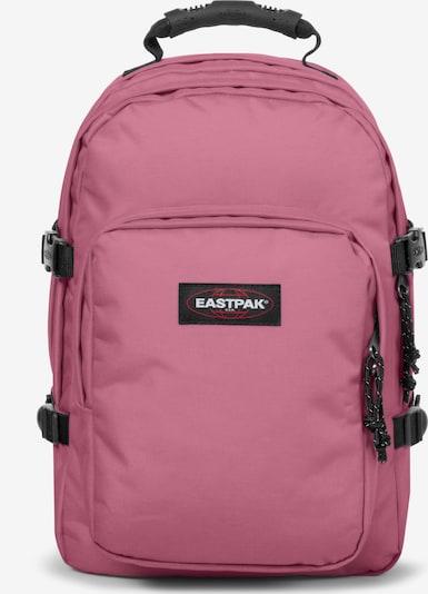 EASTPAK Rugzak in de kleur Pink, Productweergave