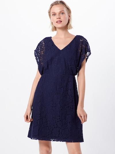 Suknelė 'Claire' iš ABOUT YOU , spalva - tamsiai mėlyna: Vaizdas iš priekio