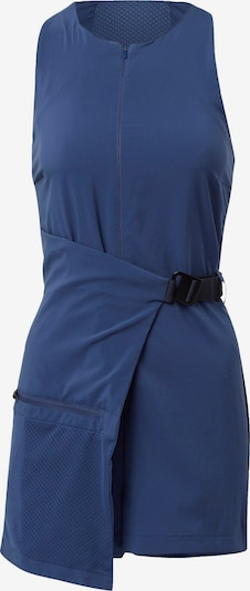 ADIDAS PERFORMANCE Sportpak ' Terrex' in de kleur Blauw, Productweergave