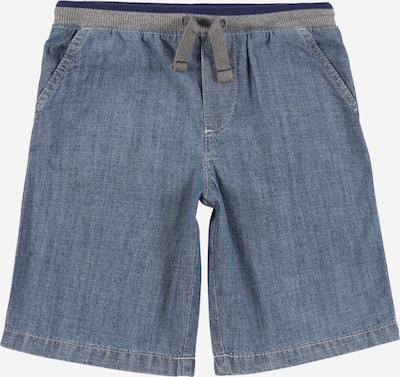 Kelnės iš Carter's , spalva - tamsiai (džinso) mėlyna, Prekių apžvalga