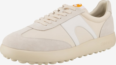 CAMPER Sneakers in beige, Produktansicht
