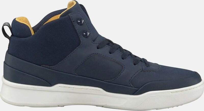 LACOSTE 'Explorateur Mid Mid Mid Sport' Sneaker 04c0d6