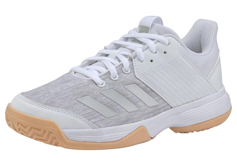 ADIDAS PERFORMANCE Trainingsschuh »Ligra 6 Youth« in