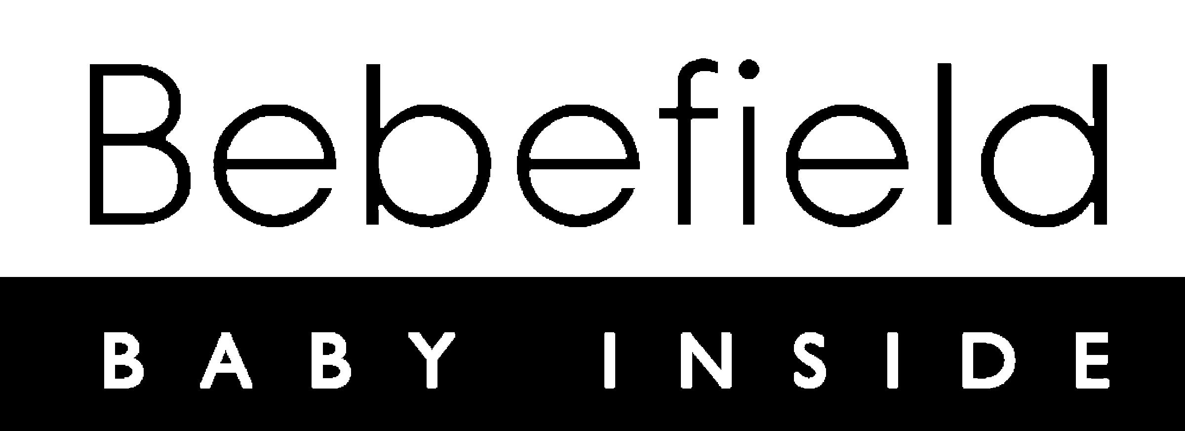 Bebefield Logo
