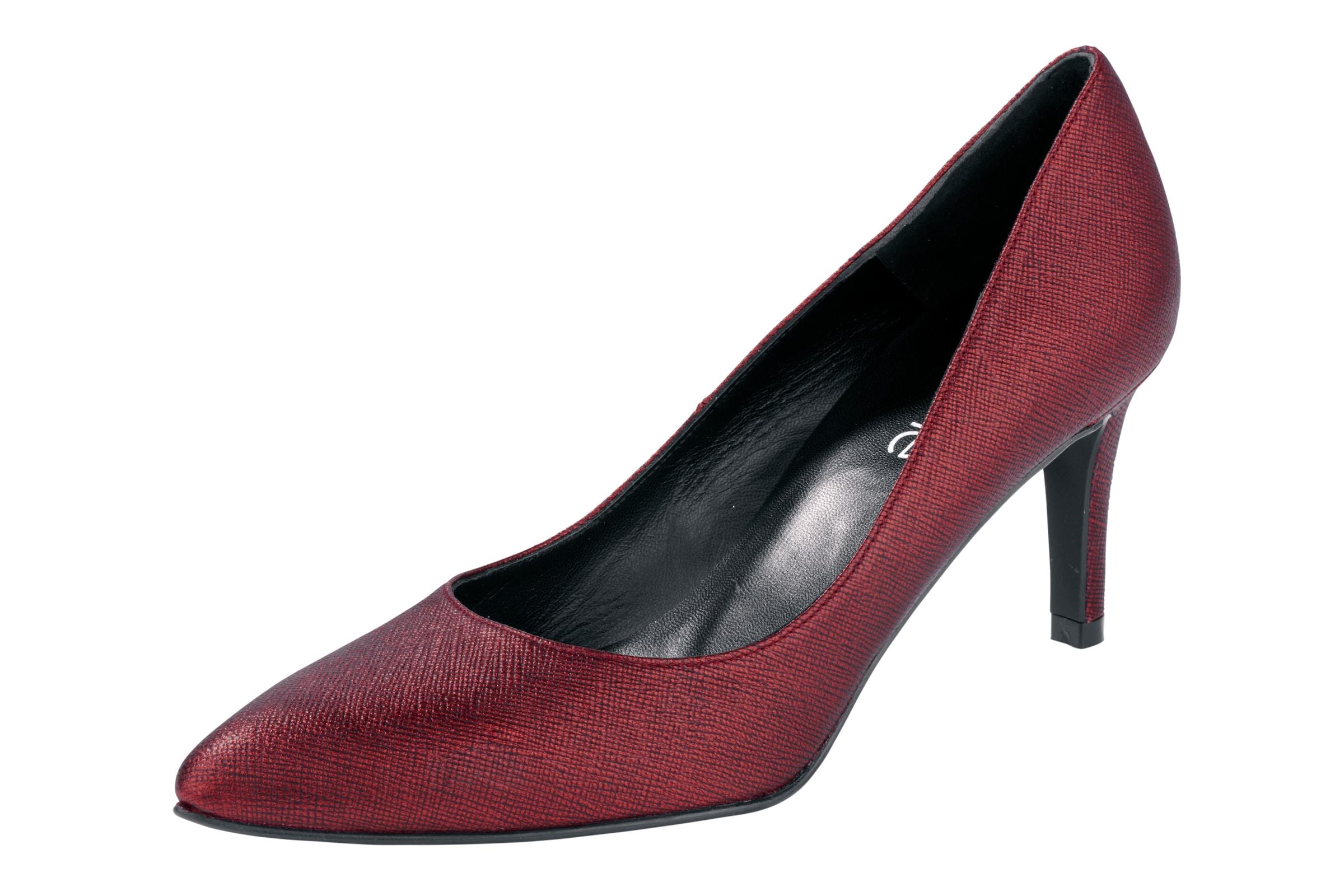 heine Pumps Verschleißfeste billige Hohe Schuhe Hohe billige Qualität 43136f