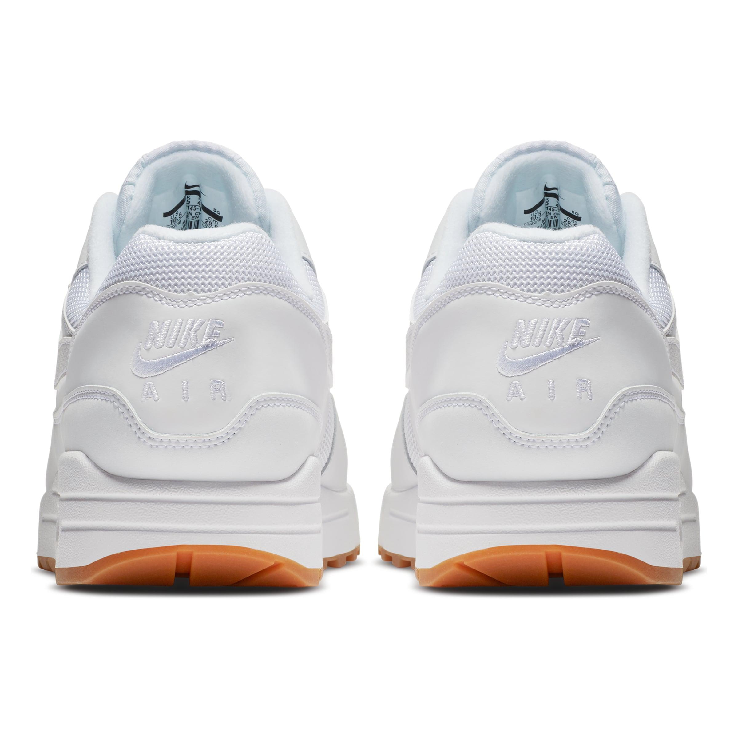 Nike 'Air Sportswear Turnschuhe 'Air Nike Max 1 Leder Wilde Freizeitschuhe 6fb758