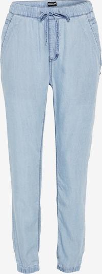 Sportinės kelnės iš CHIEMSEE , spalva - mėlyna / šviesiai mėlyna, Prekių apžvalga