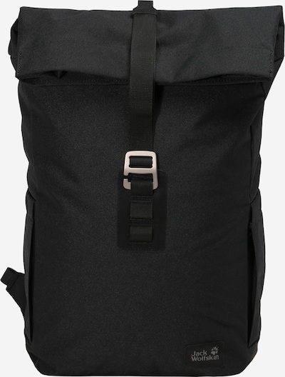 JACK WOLFSKIN Plecak 'Royal Oak' w kolorze czarnym, Podgląd produktu