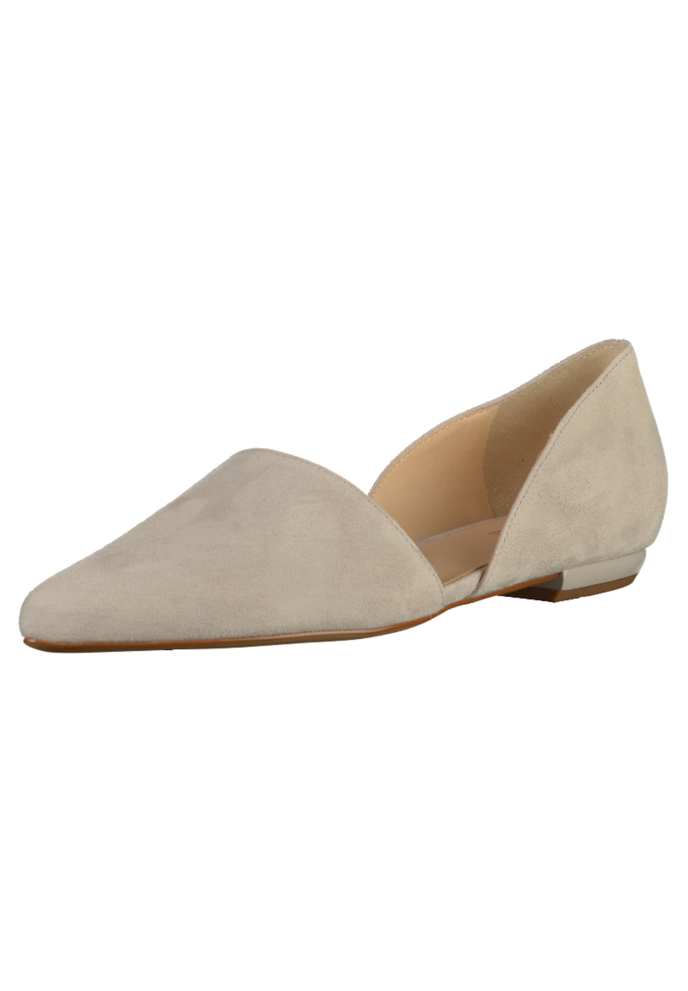Högl Ballerina Verschleißfeste billige Schuhe Hohe Qualität