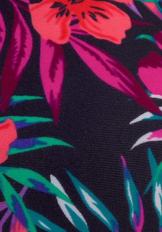 VENICE BEACH Bustier-Top 'Summer'