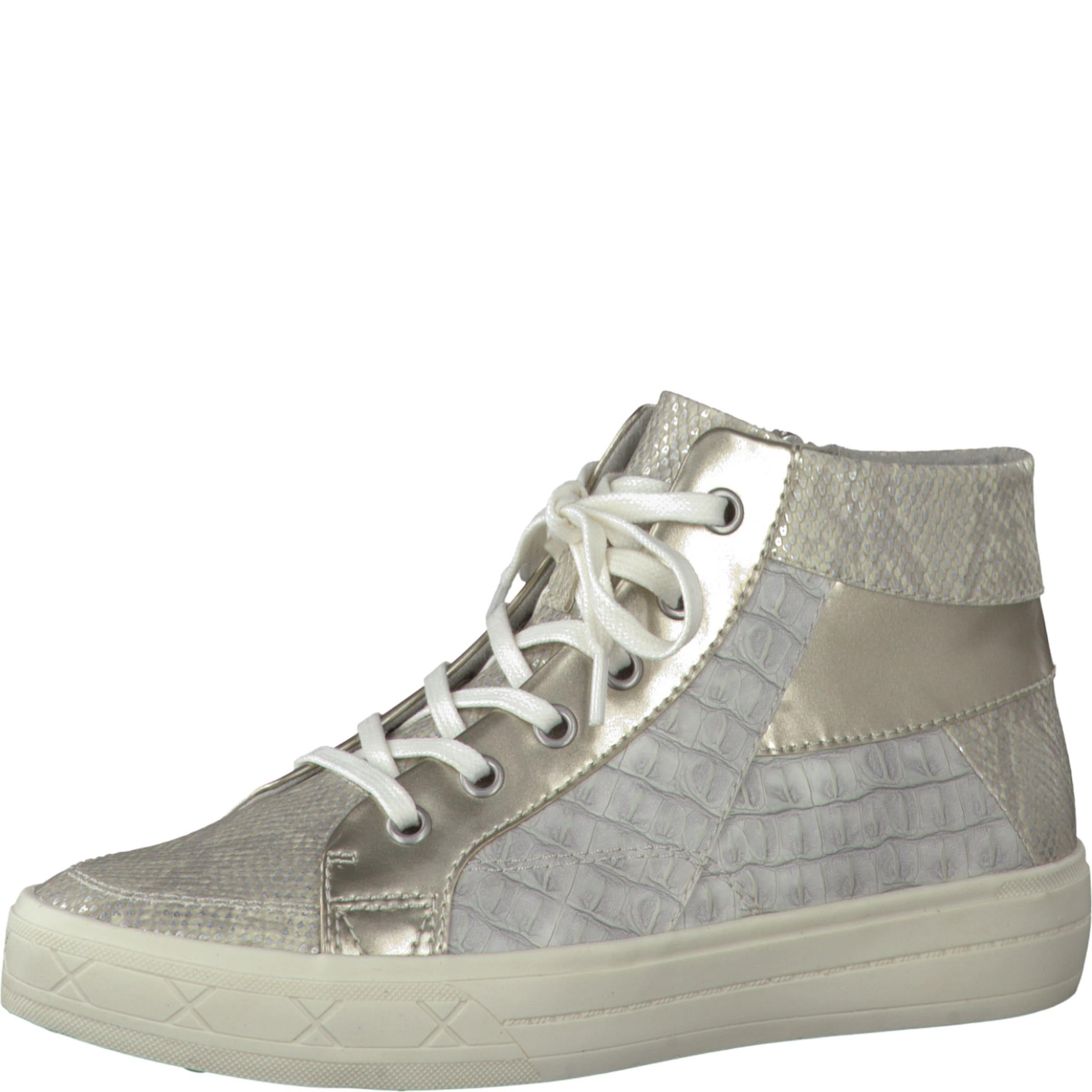TAMARIS Sneaker High Günstige und langlebige Schuhe