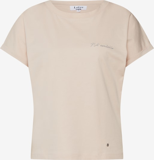 LeGer by Lena Gercke T-Shirt 'Sina' Not available in nude, Produktansicht